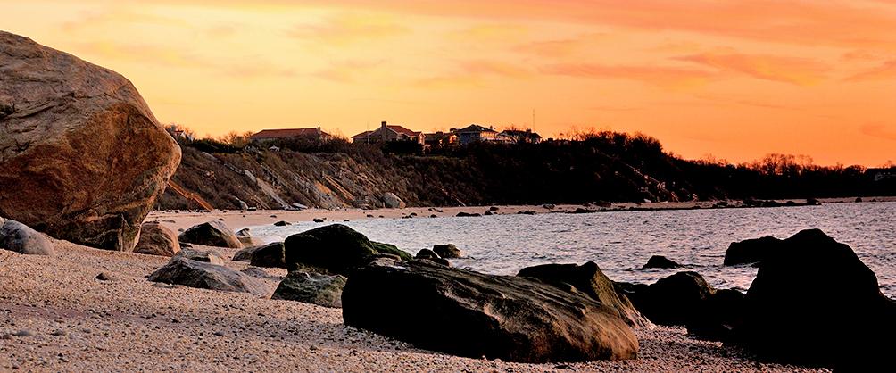 EMCA SOUND BEACH-w